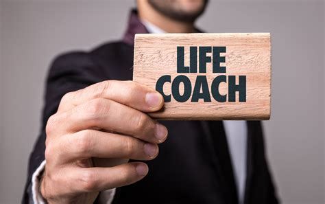 Life Coaching Archives