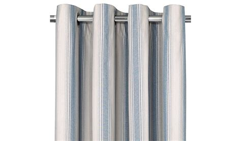 Eyelet Curtains Blue Stripe Curtain Rings And Hooks Homebase 36 Curved Shower Rod Bronze Kitchen Curtains Valances Patterns Manila 48 Double White Faux Suede Eyelet Diy For Clawfoot Tub Fabric Warehouse North London