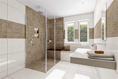Kleine Badezimmer Unterschränke by Bild F 252 R Badezimmer Sch 246 N Badezimmer Unterschrank