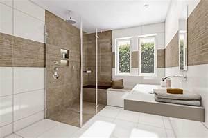 Fliesen Abdichten Dusche Nachträglich : badezimmer baustoffratgeber frag uns ~ Buech-reservation.com Haus und Dekorationen