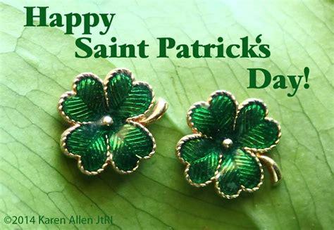 Happy St Patricks Day Meme - happy saint patrick s day photo memes using my photography pinte