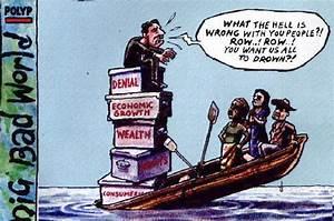 lifeboat ethics summary