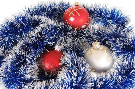 types  christmas decorations wwwindiepediaorg