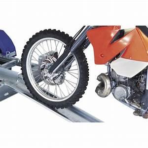 Rampe De Montee Remorque : rampe de mont e moto 1 7 m 150 kg pour pm1 et pm2 norauto ~ Edinachiropracticcenter.com Idées de Décoration