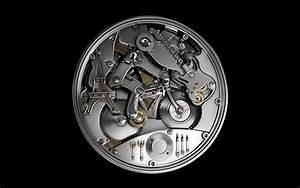 Mechanical Engineering Logo Backgrounds