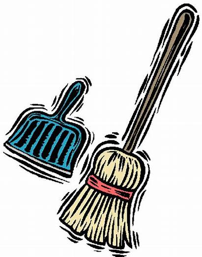 Cleaning Clip Clipart Animated Clean Cliparts Photoshop
