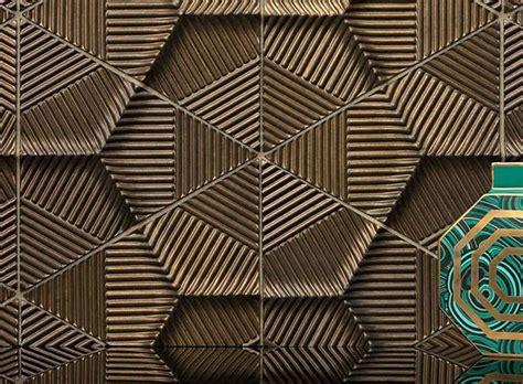 sacks modern ribbed tile tile modern