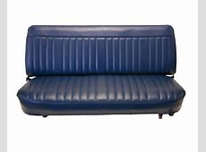 f150 bench seat replacement 28 images replacement ford
