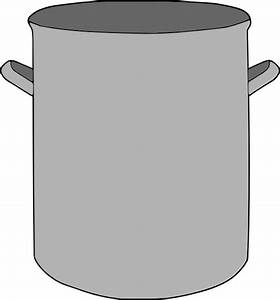 Brew Kettle Clip Art at Clker.com - vector clip art online ...