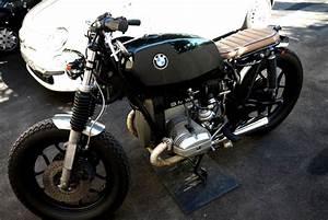 Cafe Racer Occasion : moto cafe racer occasion bmw hobbiesxstyle ~ Medecine-chirurgie-esthetiques.com Avis de Voitures