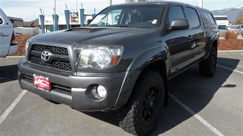 toyota for sale toyota tacoma for sale alberta toyota tacoma for sale