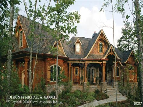 mountain craftsman style house plans craftsmans carriage house lakeview home plans