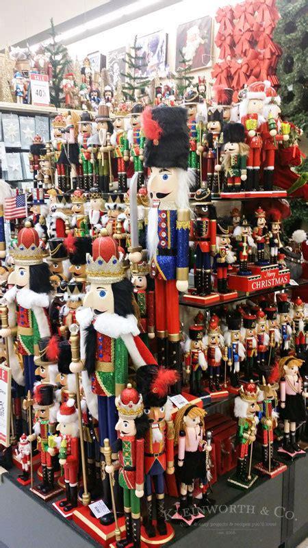 decorated christmas stockings christmas ideas