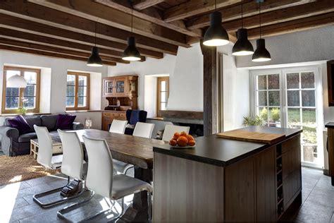 ouverture entre cuisine et salle à manger ouverture entre cuisine et salle a manger 28 images