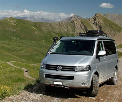 vw california t5 best 25 t5 california ideas on vw t5 california vw california cer and vw caddy