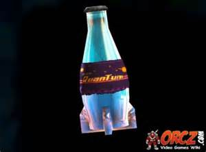 fallout 4 nuka cola quantum orcz com the video games wiki