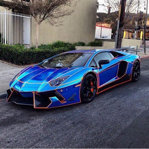 Best Car In The World 2015  Wwwpixsharkcom Images
