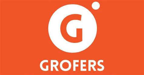 Softbank-backed Grofers Aims To Garner Rs 17,500 Crore In