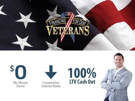 It is easy way to renew your life insurance policy online. The Department of Veterans Affairs offers the most ...