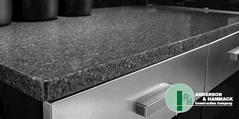 marble quartz or granite choosing the right countertop