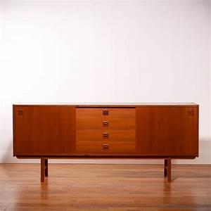 Ikea Sideboard Weiß : sideboard ikea ~ Lizthompson.info Haus und Dekorationen