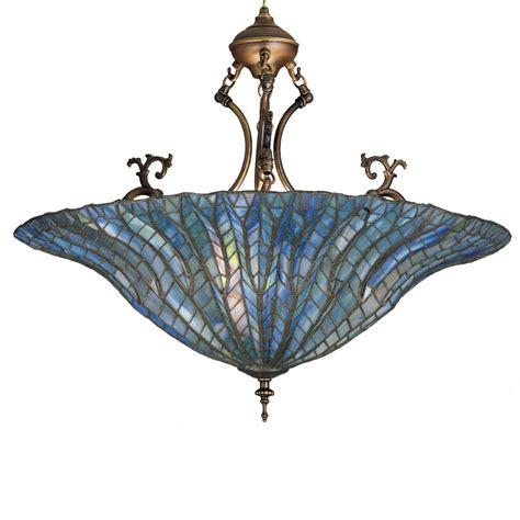 three light pendant chandelier meyda 30993 3 light chandelier large pendant atg