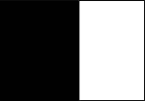 background keren hitam putih hd