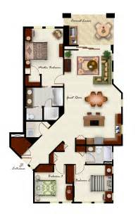 where can i find floor plans for my house get plans for inexpensive house house design plans