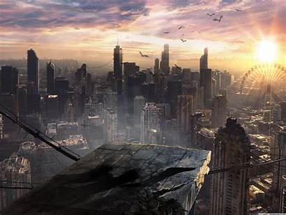Divergent Wallpapers Desktop Background Laptop Chicago Wallpaperswide