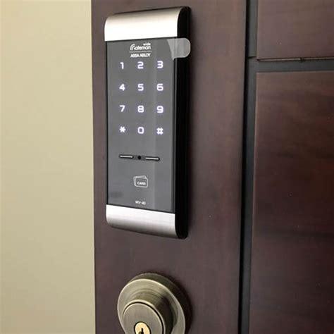 digital door lock digital door lock product categories grupp