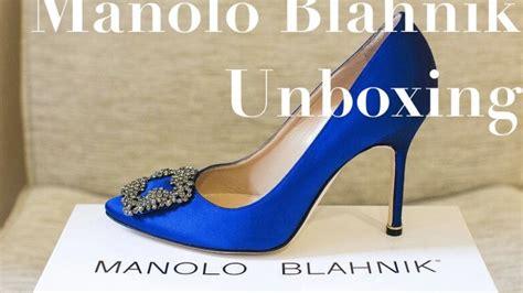 Luxury Designer Shoes-youtube
