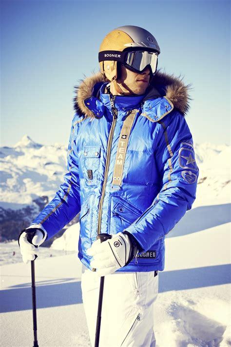 81 Best Ski Jackets For Men Images On Pinterest Ski