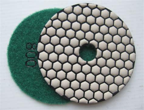 sliding mitre saw laminate flooring 12mm drills made