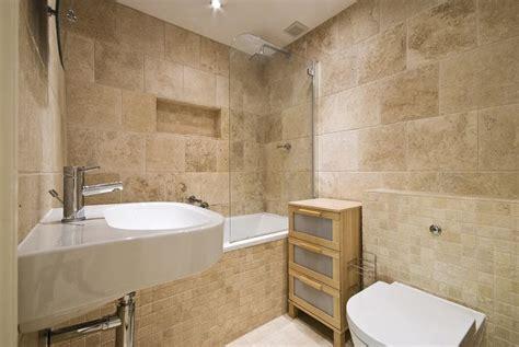 Ikea Kitchen Ideas And Inspiration - aranżacje i wyposażenie małych łazienek w bloku