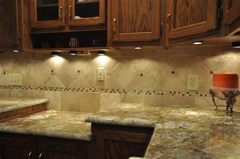 kitchen tile backsplash ideas with granite countertops granite countertops and tile backsplash ideas eclectic