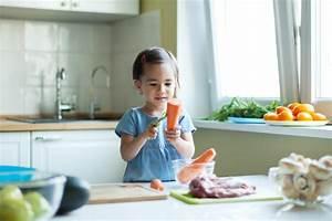 Cuisiner Pour La Semaine : cuisiner pour la semaine en une journ e wixxmag ~ Dode.kayakingforconservation.com Idées de Décoration