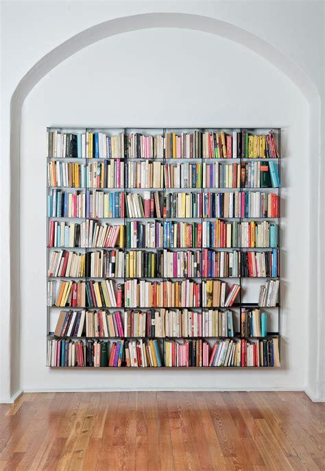 Kriptonite Libreria by Krossing Bookshelf 201 Tag 232 Res De Kriptonite Architonic