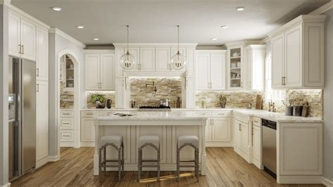 Kitchen Cabinets Images by Ready To Assemble Kitchen Cabinets Sale