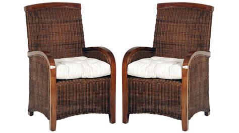 fauteuil oeuf suspendu pas cher maison design bahbe com
