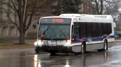 Union Representing Grt Workers Planning Strike For Monday