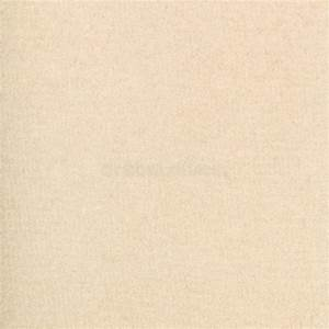 Square Background From Light Brown Textured Paper Stock ...