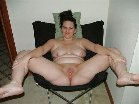 Reife Hausfrauen Nackt Zu Hause Pornobilder Sex Fotos Xxx Bilder