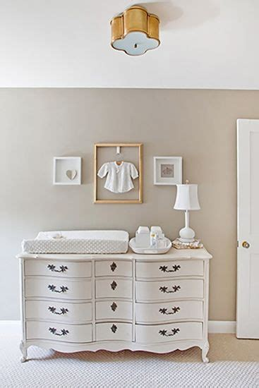 interior designers call these the quot best neutral paint colors quot when we re expecting nursery