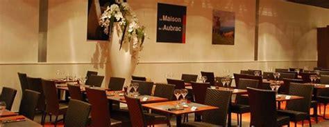 restaurant la maison de l aubrac 8 232 me fran 231 ais