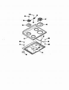 Kenmore Electric Range Oven Door  9119112190  911     Parts