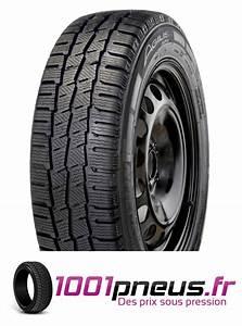 Pneu Michelin Hiver : pneu michelin 215 65 r16 109r agilis alpin 1001pneus ~ Medecine-chirurgie-esthetiques.com Avis de Voitures