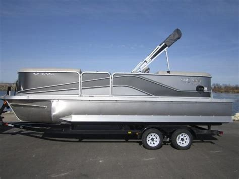 G3 Boats Suncatcher by G3 Boats For Sale Page 2 Of 35 Boats