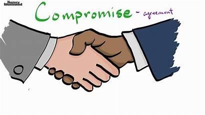 Compromise Mean Definition Suit Google Kazakhstan Dating