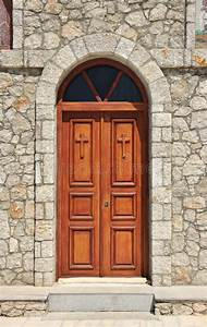 church doors closed stock photo image of temple wooden With church double doors