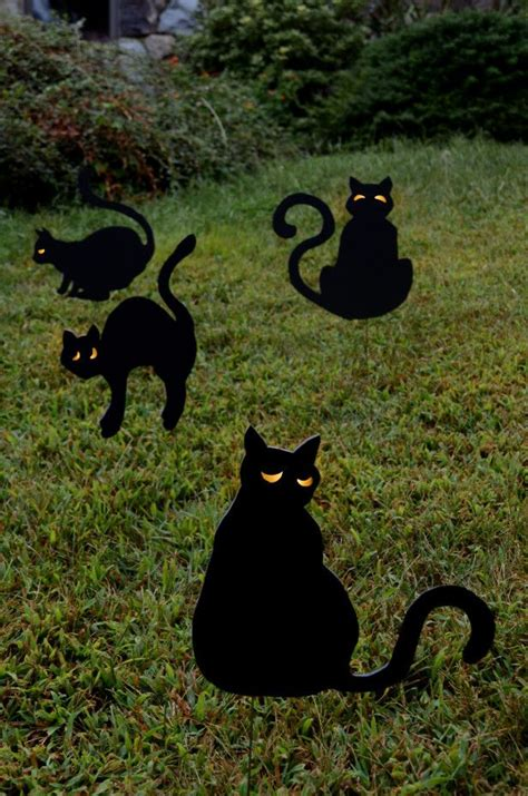 pin  hgtv  easy halloween diy ideas halloween yard